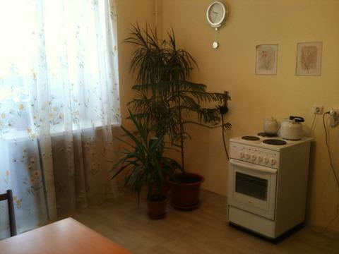 Аренда квартиры - Фото 3