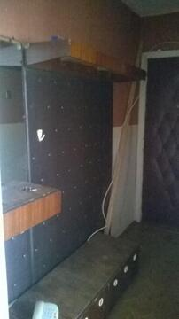 Продажа квартиры, Калуга, Ольговский пер. - Фото 4