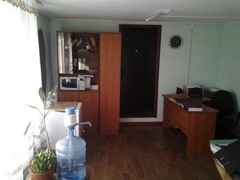 Продажа производственного помещения, Тюмень, Ул. Коммунистическая - Фото 4