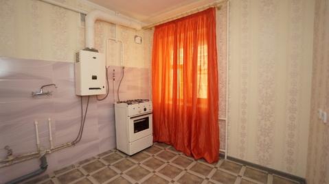 Купить однокомнатную квартиру в Новороссийске, Центральный район. - Фото 5