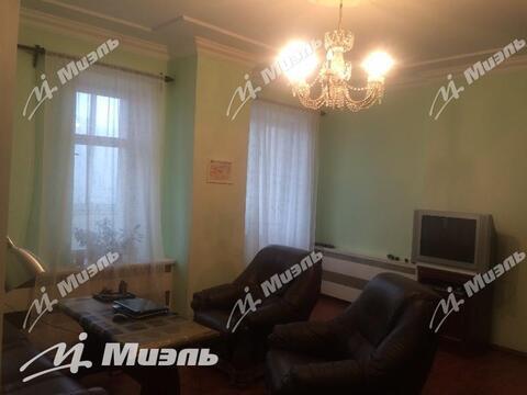 Продажа квартиры, м. Сокольники, Ул. Боевская 1-я - Фото 3