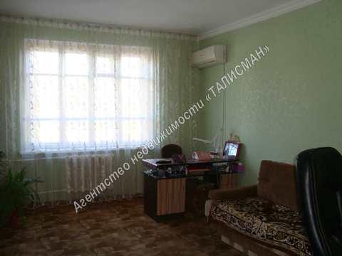Продается 4 к.кв. в р-не ул. Свободы - Фото 3