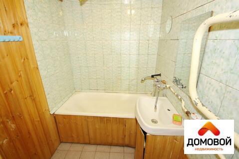 2-комнатная квартира в Оболенске, Осенний бульвар - Фото 5