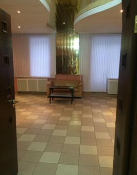 Продажа помещения 98 кв.м. на проспекте Ленина, 44 - Фото 2