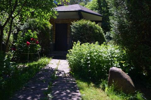 Уютный коттедж в Ларево на компанию до 12 человек - Фото 2