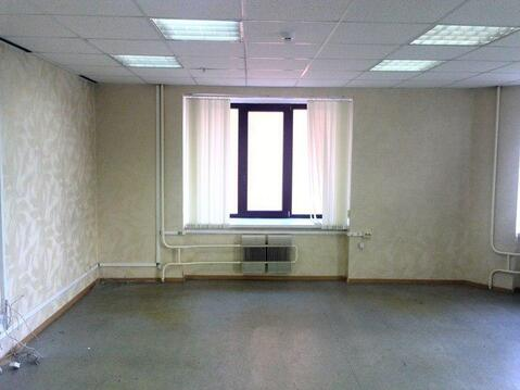Офисное помещение, Екатеринбург, центр. район, ул. Белинского, 83 - Фото 4