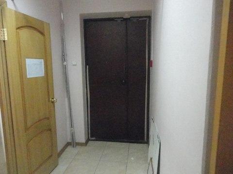 Сдам офис в микрорайоне Сипайлово - Фото 2