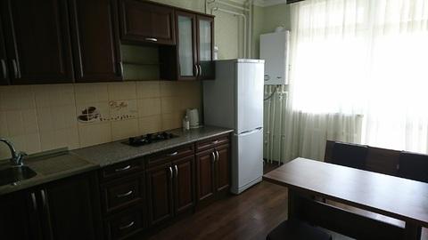 Сдам квартиру длительно, без повышения на лето - Фото 3