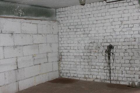 Сдается складское помещение 60 м2 в Центре - Фото 3