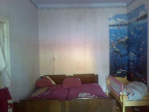 Две комнаты на Авиамоторной - Фото 4