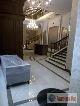 Продажа квартиры Вересаева 11 - Фото 4