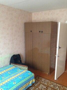 Двухкомнатная в общежитии - Фото 5