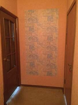 Продается комната 16 кв.м в 3-ой квартире по ул. Бирюлевская 11к1 - Фото 5