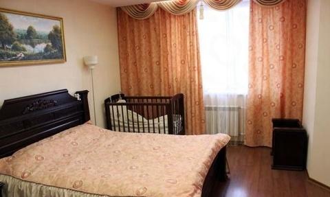 Сдается 2 к квартира в Королеве - Фото 1