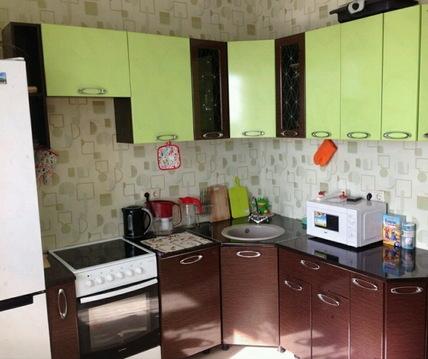 Продам 1 ип в новом доме на 2-ой Чапаева - Фото 3