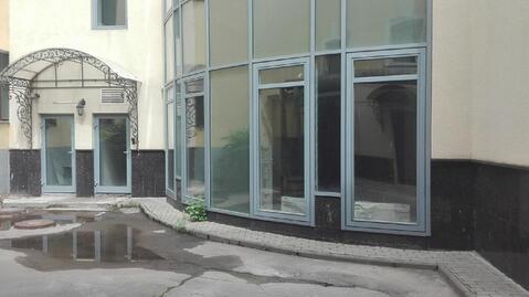Продажа: офис 166 метров - Фото 3