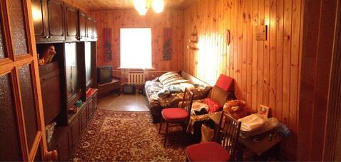 Дом в Щербинке ИЖС - Фото 1