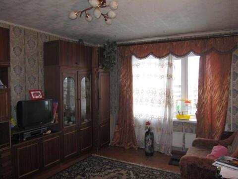 Продается 4-х комнатная квартира в гор. Александрове р-он Черемушки, по - Фото 1