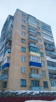 2-к квартира в кирпичном доме .Витебск. - Фото 2