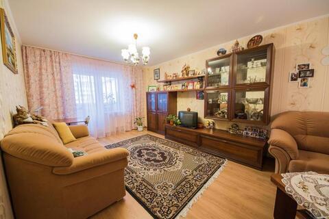 Продажа квартиры, м. Удельная, Ул. Щербакова - Фото 4