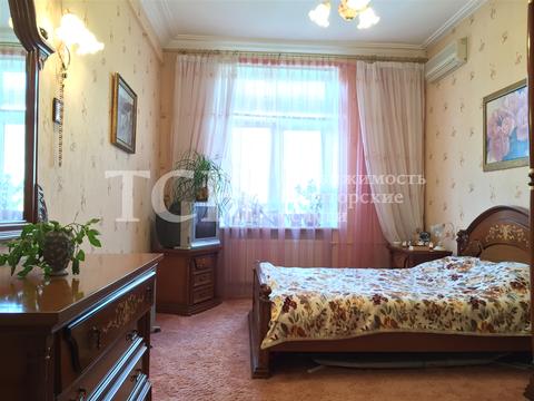 4-комн. квартира, Королев, ул Грабина, 13 - Фото 2
