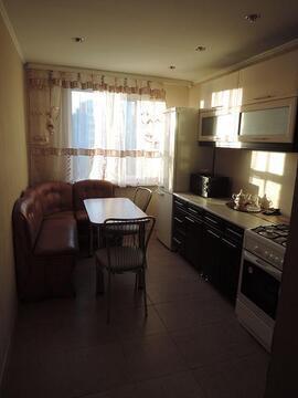 Квартира посуточно в г.Жлобин, мк- н 16, д.10 - Фото 3
