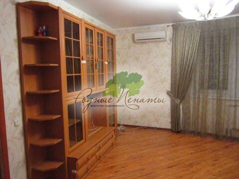 Продается 1-к Квартира ул. Петровское шоссе - Фото 5