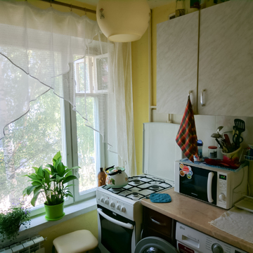 Продается двухкомнатная квартира в Пущино - Фото 3