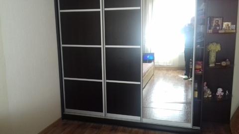 Продажа однокомнатной квартиры Балашиха ул. Кольцевая д 5 - Фото 2