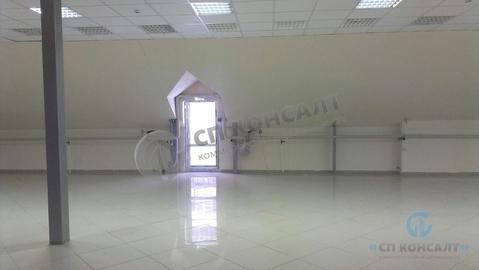 Аренда торгового помещения 700 кв.м. - Фото 2