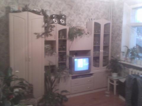 Квартира у Кремля - Фото 1