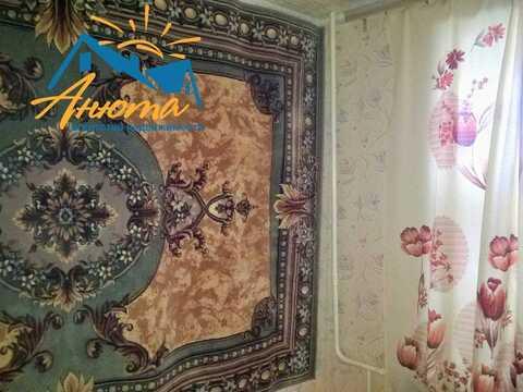4 комнатная квартира в Жуков, Маршала Жукова, 9 - Фото 4