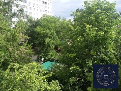 3-к, м. Бибирево, Путевой проезд 20к1 (ном. объекта: 17231) - Фото 5