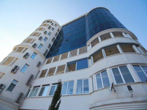 Двухкомнатная квартира в Грузуфе с видом на море - Фото 1