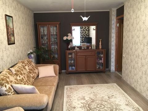 2-х комнатная квартира в р-не г. Кубинка - Фото 2