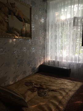 Продам выделенную комнату22кв.м в центре г.Наро-Фоминск - Фото 2
