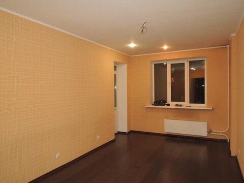 Просторная 1 (одна) комнатная квартира в Южном районе города Кемерово - Фото 3