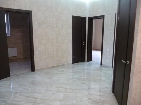 """Новый дом 200 кв.м. на 7 сотках в районе ТЦ """"Мармелад"""" - Фото 3"""