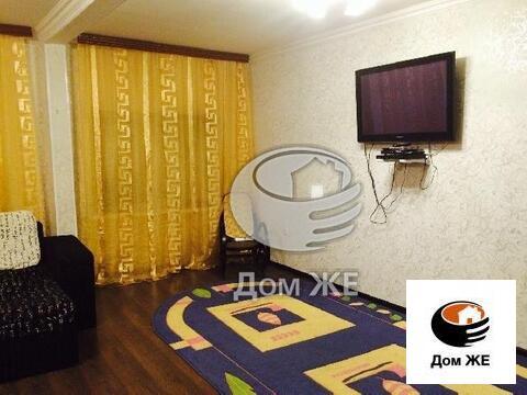Аренда дома, Бронницы - Фото 5