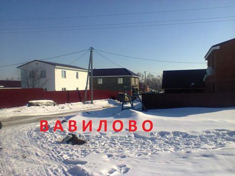 Продам земельный участок 2 км. от города - Фото 1