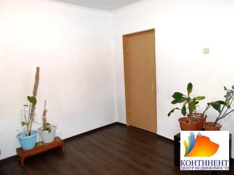 Трехкомнатная квартира -удобной планировки -не дорого - Фото 4