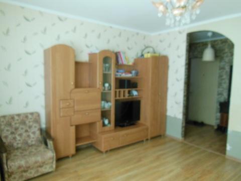 Продается отличная 1 к-ра ул. Гагарина д. 15 к 1 - Фото 3
