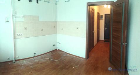1 комн. квартира с хорошим ремонтом на Новой Риге в 110 км. от МКАД - Фото 5