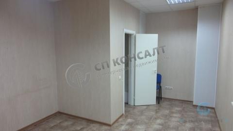Сдаю в аренду офис площадью 50 м2 - Фото 3