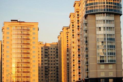 ЖК Внуково 2016 Продается 2- х комнатная квартира - Фото 1