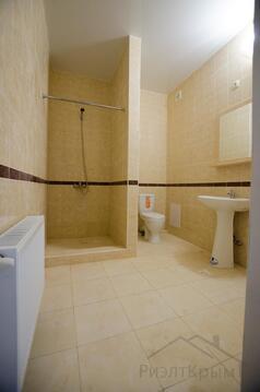 2-х комнатную квартиру в новом доме в Балаклаве, первая сдача. - Фото 3