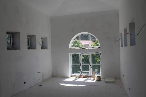 Продажа дома, Lbekas iela - Фото 2