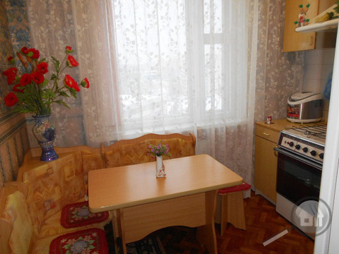 Продается 2-комнатная квартира, ул. Терновского - Фото 3