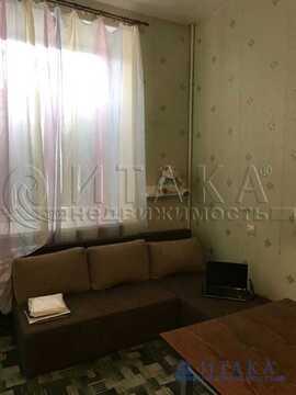 Продажа комнаты, м. Площадь Восстания, Ул. Некрасова - Фото 1