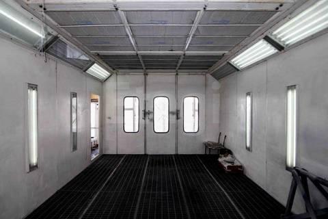 Сдам производственное помещение - Фото 3